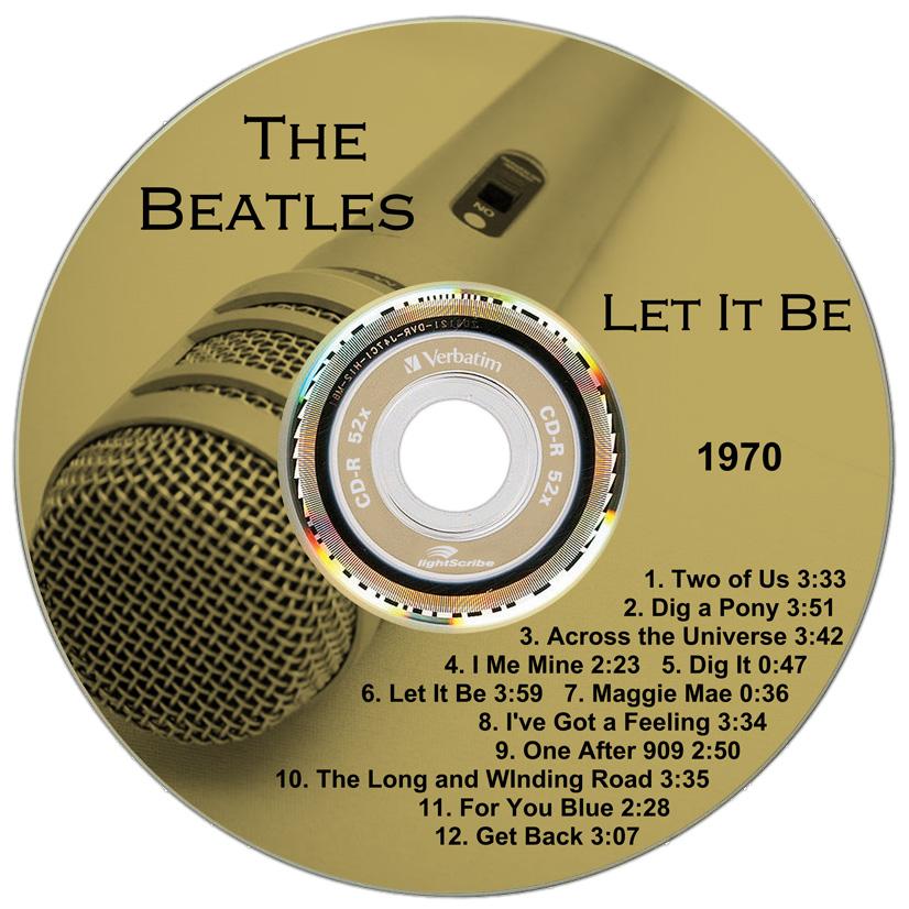 AudioLabel Cover Maker - Software for CD, DVD, LightScribe